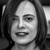 Yaffa Cohen-Ifrah